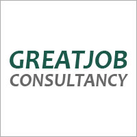 Greatjob Consultancy