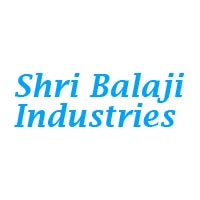 Shri Balaji Industries