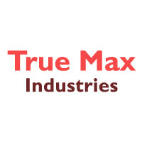 True Max Industries