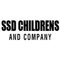 SSD Childrens And Company