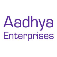 Aadhya Enterprises