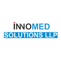 Innomed Solutions LLP