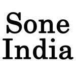 Sone India Group of Industries