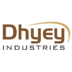 Dhyey Industries