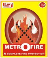 Metro Fire Solution