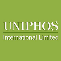 Uniphos International Limited