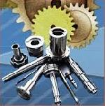 hardware n engg industries