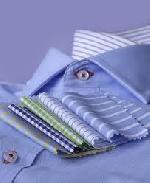 Corporate Uniform Shirting