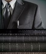 Corporate Uniform Suiting