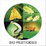 Bio Pesticide