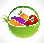 Fruits & Vegetable Powder