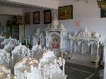 house temple