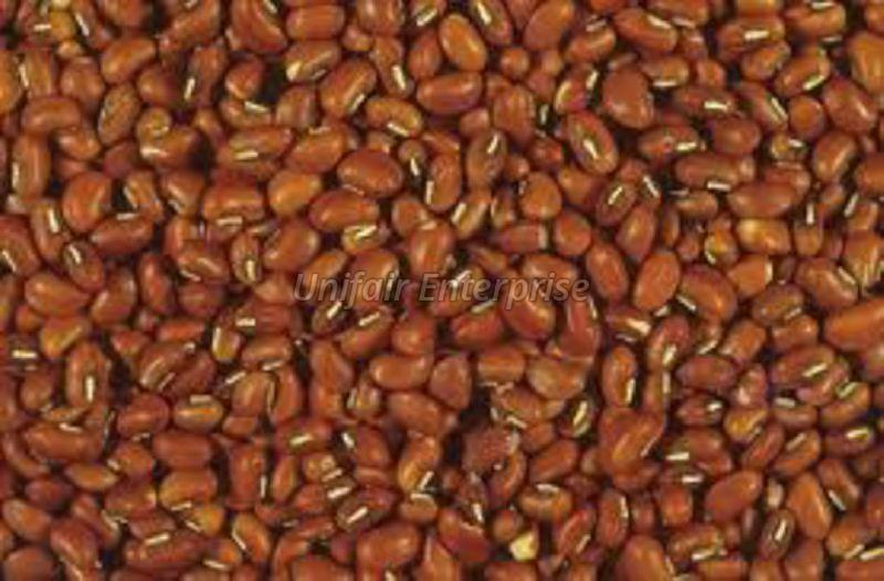 Red Cowpeas