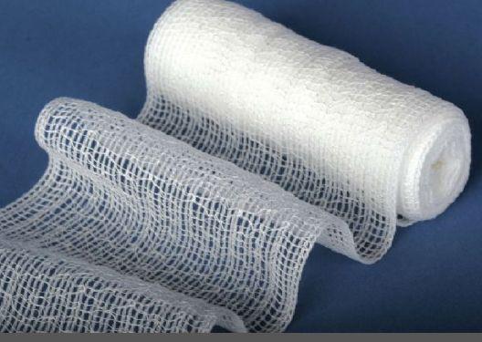 Wholesale Roller Bandage Supplier,Roller Bandage Distributor