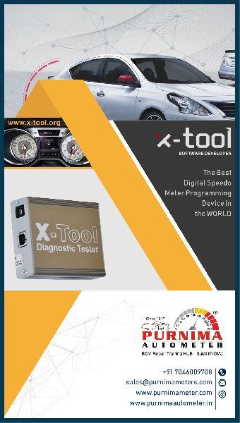 x-tool.org