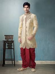 bfa2cc95b4 Mens Indo Western Dhoti Suit Dress Manufacturer Supplier in Mumbai India