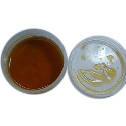 Herbal Cosmetic Diamond Gel Invert Sugar Syrup