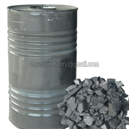 Calcium Carbide Lumps