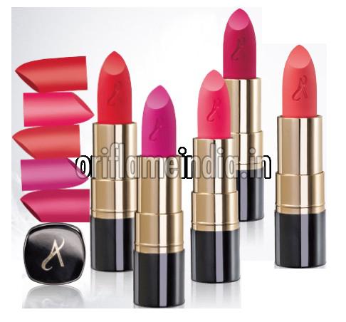 Attitude Lipstick