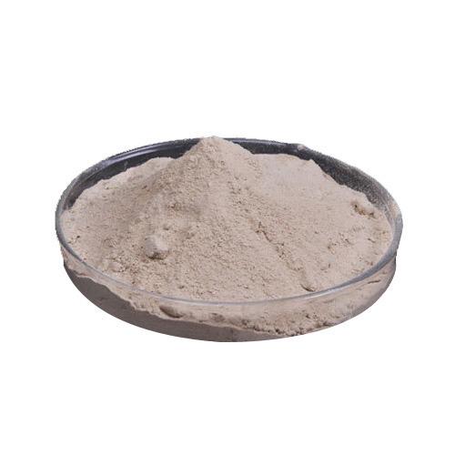 Amino Acid - 50%