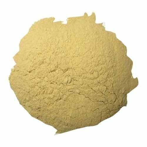 Amino Acid - 80%