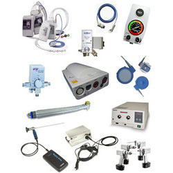 Hospital Products