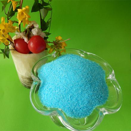NPK Soluble Fertilizer