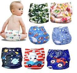 Muslin / Diaper Cloth