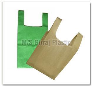 Non Woven Bag 05