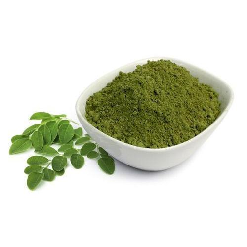 Moringa Herbal Powder