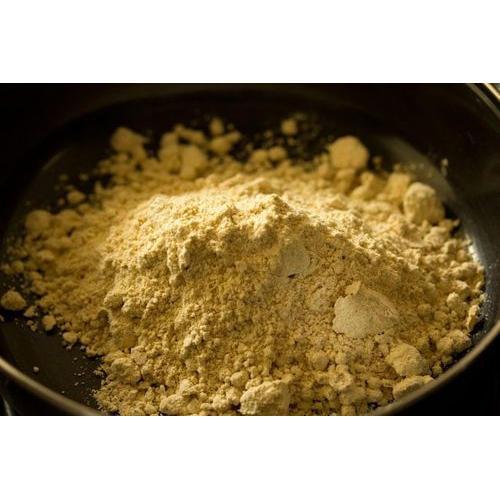 Whole Gram Flour