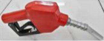 NG-2 Fuel Nozzle
