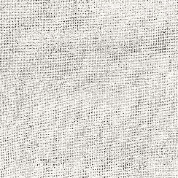 Costa Light Gray Inkjet Vitrified Tile