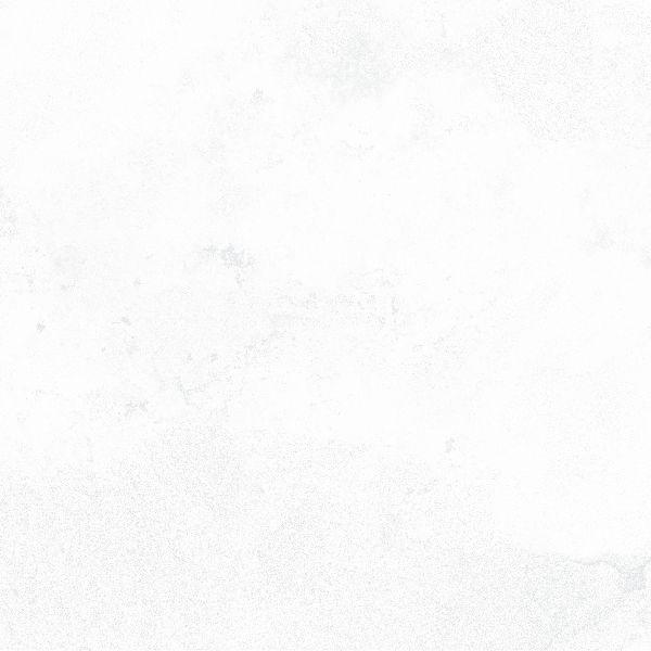 Imperial White Inkjet Vitrified Tile