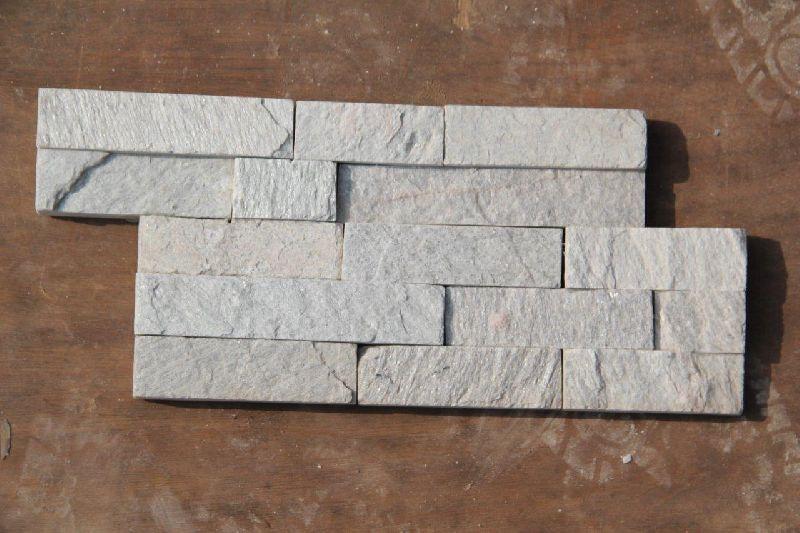 L-P 28 Ledger Mosaic Panel Tile