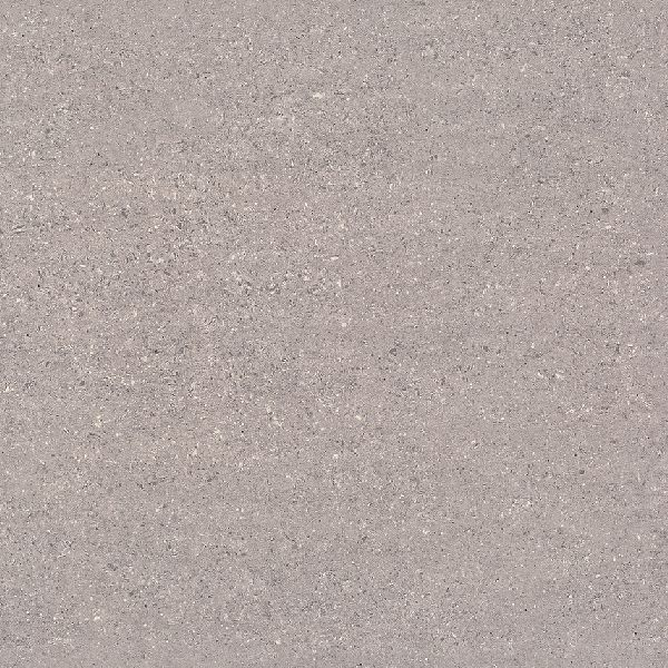 Royal Dark Grey Double Charged Vitrified Tile