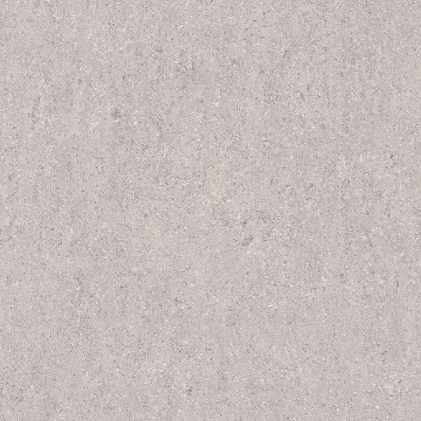 Royal Grey Double Charged Vitrified Tile