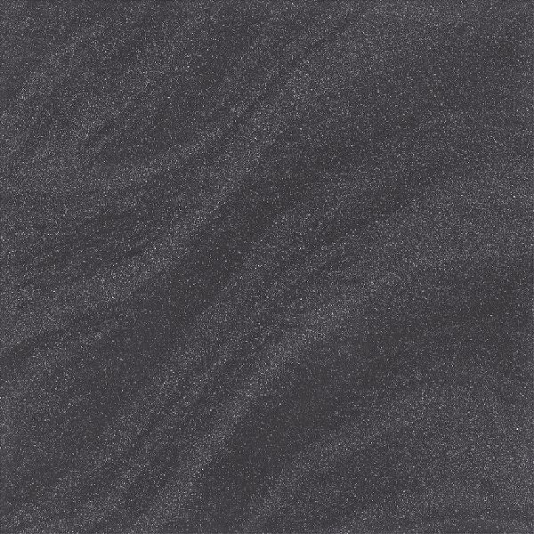 Sand Black Polished Double Charged Vitrified Tile