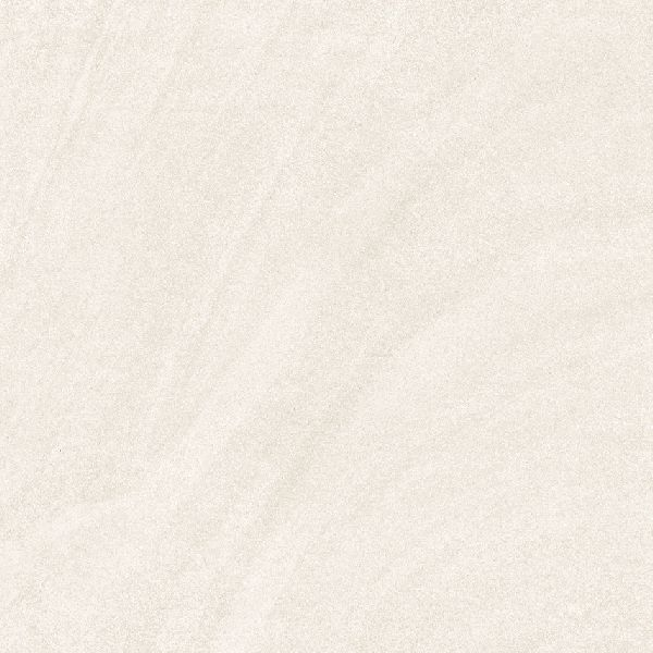 Sand White Polished Double Charged Vitrified Tile