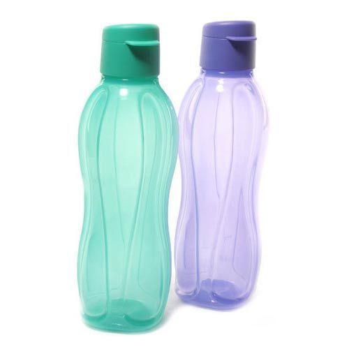 Plastic Freeze Bottle