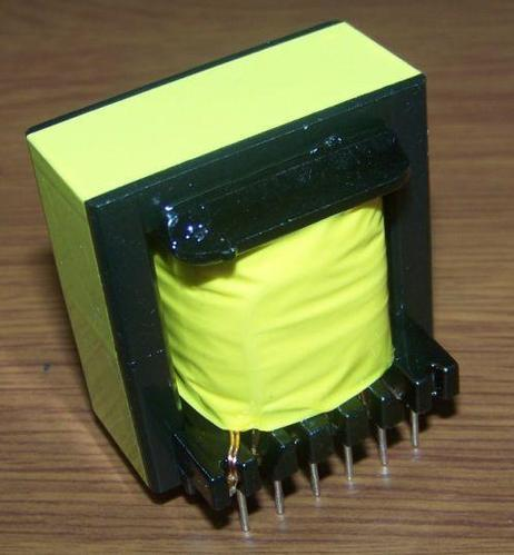 EE 42 20 PCB Mounting Transformer
