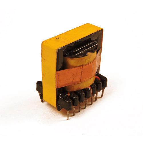 Electric PCB Transformer