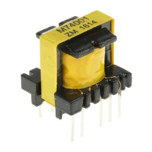 Small SMPS PCB Transformer