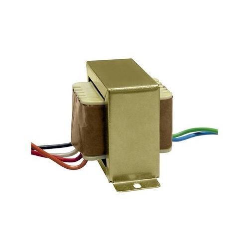 Step Down PCB Transformer