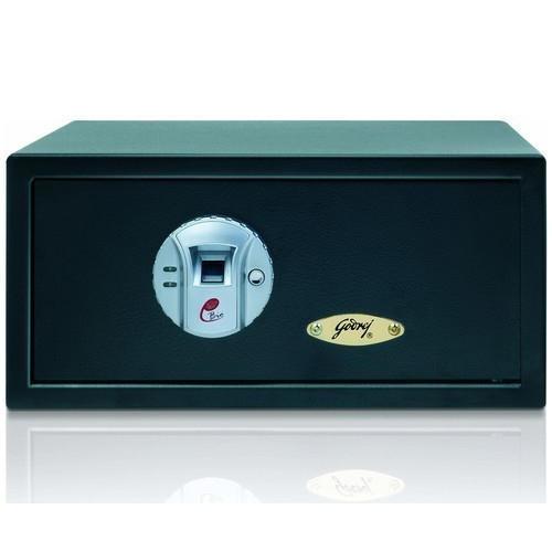 Godrej Biometric Safe Locker
