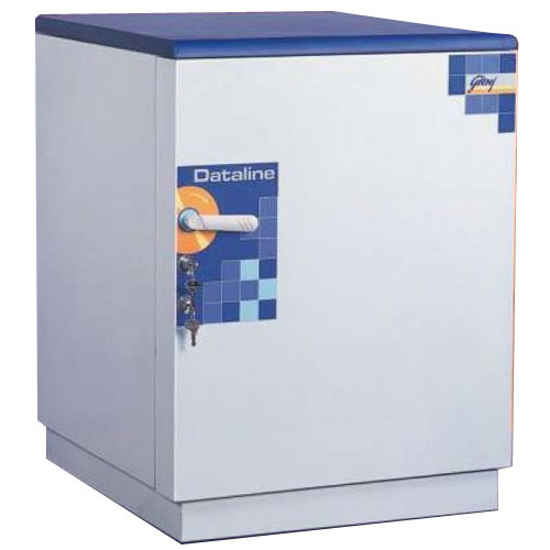 Godrej Dataline Data Safe Cabinet