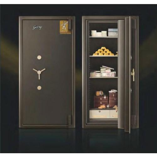 Godrej Defender Aurum Safe Locker