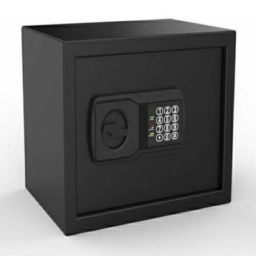 Godrej Electronic Safe Locker