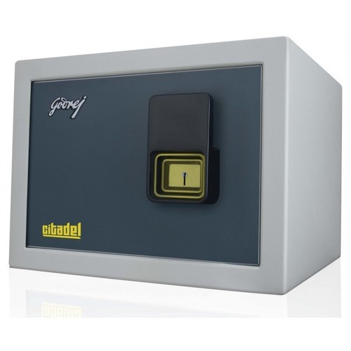 Godrej Residential Safe Locker