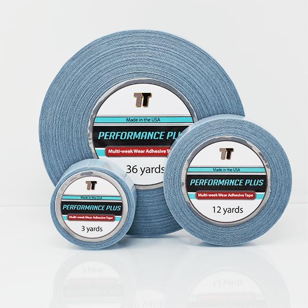 Performance Plus Adhesive Tape